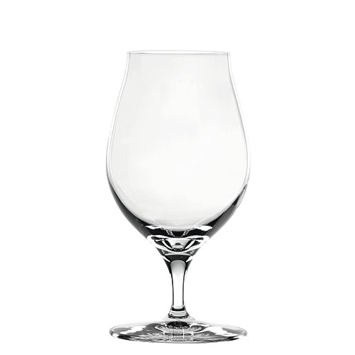 Spiegelau Barrel Aged Glass