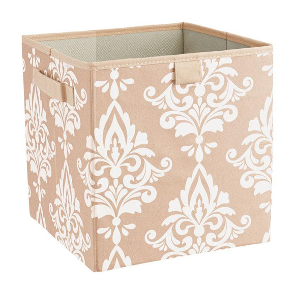 ClosetMaid  Fabric Storage Bin