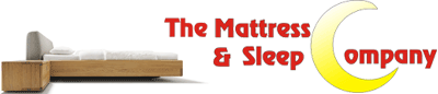 The Mattress & Sleep Company