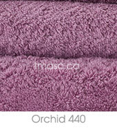 Orchid 440