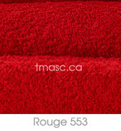 Rouge 553