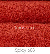 Spicy 603