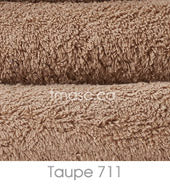 Taupe 711