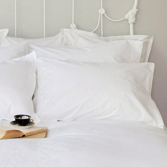 Egyptian Cotton Sheets in Canada