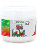 Fantasia Ice Series 100 G