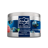 Al-Waha Elite Edition 200G