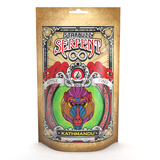 Starbuzz Serpent Tobacco 100G