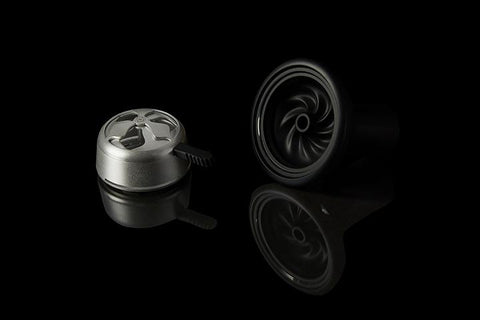 Kaloud Samsaris Niris High-Heat Bowl for Lotus I and Lotus I+
