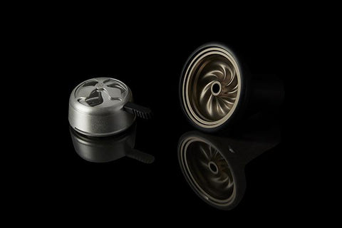 Kaloud Samsaris Nubis High-Heat Bowl for Lotus I and Lotus I+