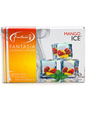 Fantasia Ice Series 50G