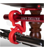 Amy Deluxe PYRAWOOD - Hookah Junkie