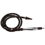 MYA Saray Medium Rubber/Aluminum Handle Hose