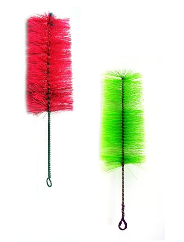 Hookah Base Brush