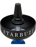 Starbuzz Atlantis Ice American Made Hookah