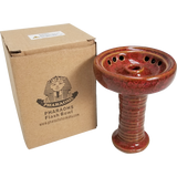 PHARAOHS FLASH BOWL - Hookah Junkie