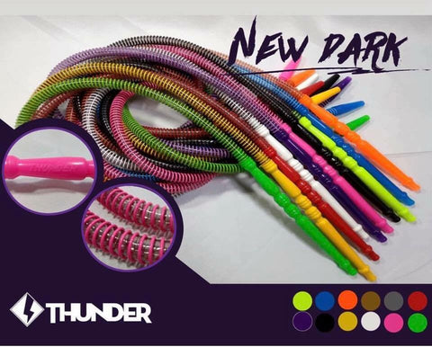 THUNDER HOSE NEW DARK