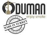 Oduman Led Light Coasters LL01 - Hookah Junkie