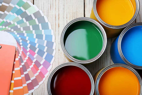 Benjamin Moore interior paint, exterior paint, specialty paint, eggshell paint near Cleveland, Ohio (OH) (15)