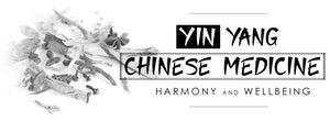 What is Yin and Yang in Chinese Medicine ?