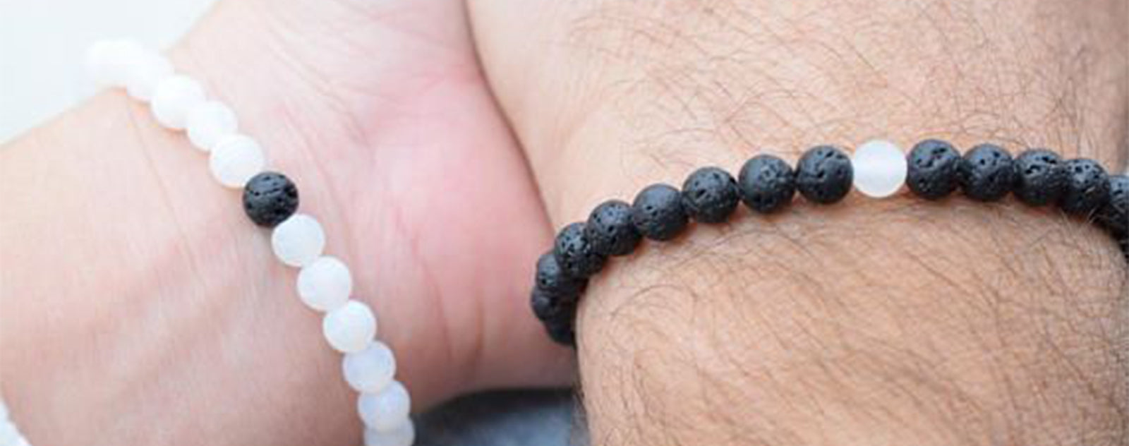 Yin Yang Bracelet Friendship