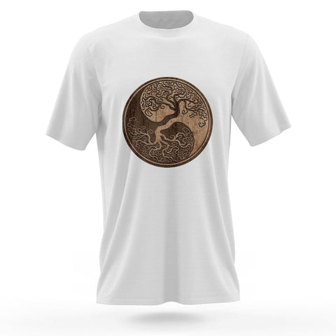 tree of life t shirt