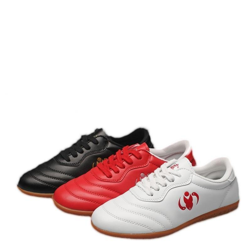 chinese sports shoes online