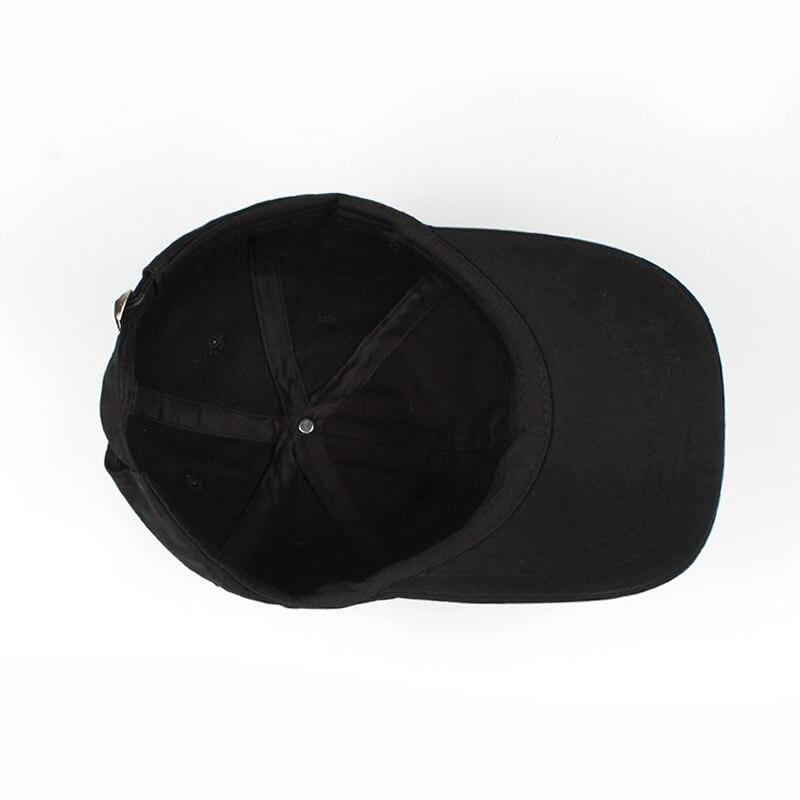 Yin Yang Hat<br> Swimming