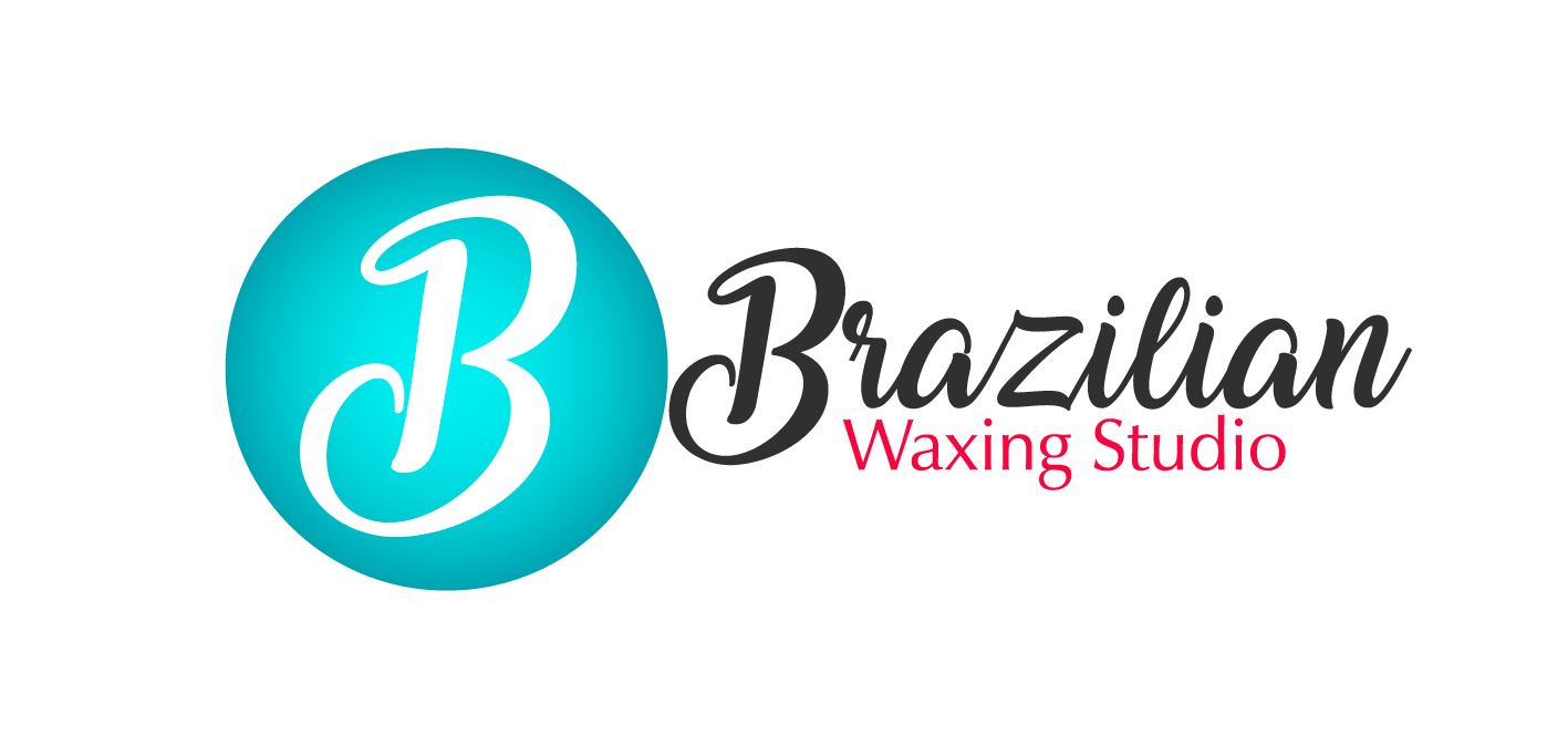 Brazilian Waxing Studio