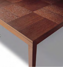 Load image into Gallery viewer, William Sawaya Maresco Table