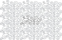 Swirly Swirls E2E