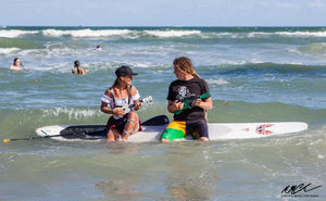 Beaches and Watersports in Florida