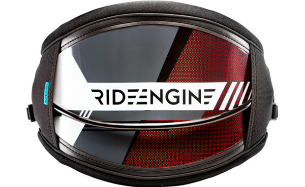 Ride Engine Introduces The TEAM + ELITE series of their popular harness.