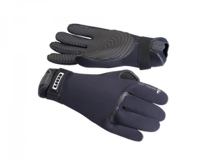 Ion Neo Gloves - 321Kiteboarding & Watersports