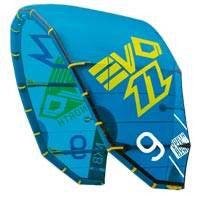 2014 North Evo - 321Kiteboarding & Watersports