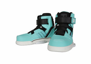 2014 Humanoid Howl Boots - 321Kiteboarding & Watersports