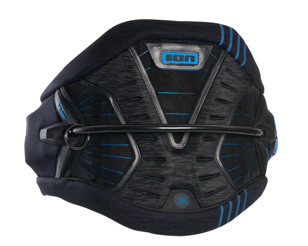 2016 Ion Vertex Select - 321Kiteboarding & Watersports