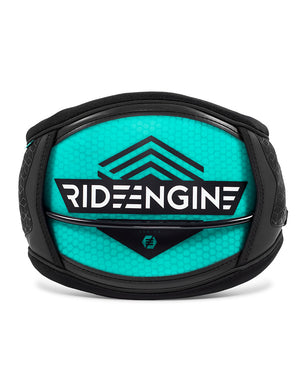 2017 Ride Engine Hex Core Sea Engine Harness - 321Kiteboarding & Watersports