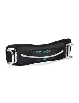 2017 Ride Engine Metal Sliding Bar - 321Kiteboarding & Watersports