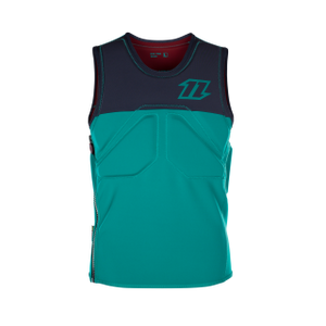 2017 North Kite Vest (Waist) - 321Kiteboarding & Watersports