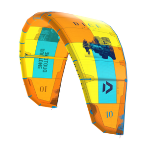 2019 Duotone Dice - 321Kiteboarding & Watersports