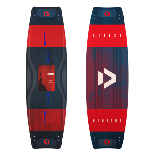 2019 Duotone Select - 321Kiteboarding & Watersports