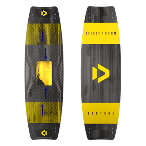 2019 Duotone Select Textreme - 321Kiteboarding & Watersports