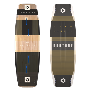 2019 Duotone Team Series - 321Kiteboarding & Watersports