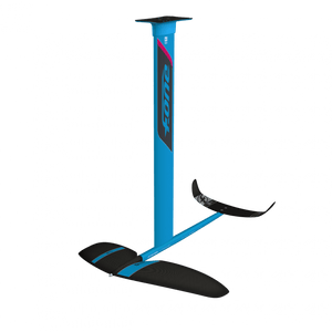 F-ONE Mirage Hybrid Carbon 1000 V2 - 321Kiteboarding & Watersports