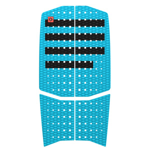 2020 Duotone Pro Fish Surfboard - 321Kiteboarding & Watersports
