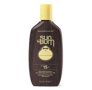 Sun Bum Moisturizing Sunscreen Lotion - 321Kiteboarding & Watersports