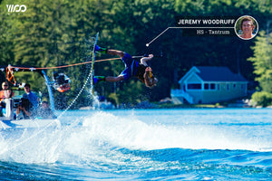 WOO 2.0 - 321Kiteboarding & Watersports - 3