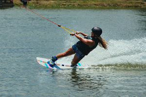 WOO 2.0 - 321Kiteboarding & Watersports - 6