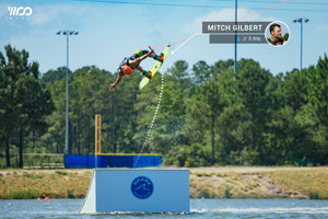 WOO 2.0 - 321Kiteboarding & Watersports - 8