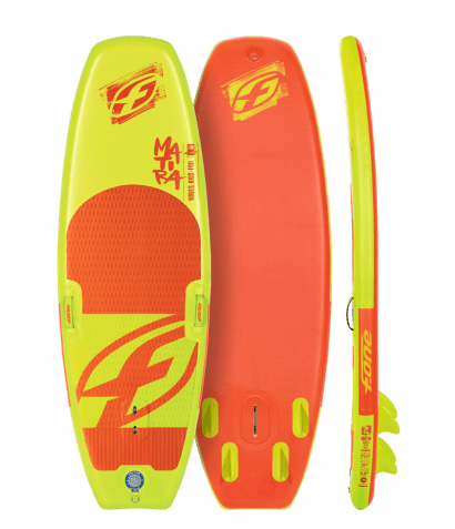 F-One Matira - Light Series - 321Kiteboarding & Watersports